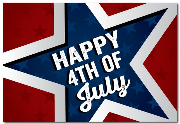 PC11059_happy_fourth_of_July_postcard